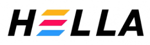 L_Hella