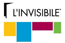 L_InvisibilePortaArredo