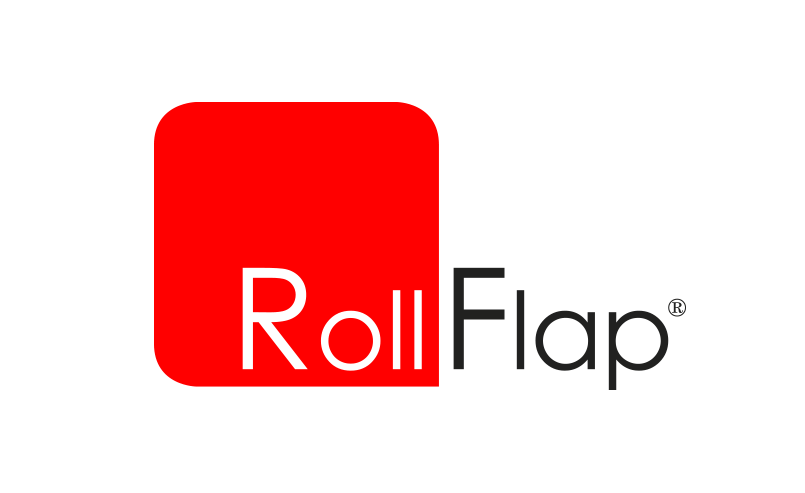 L_RollFlap