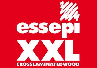 L_essepi-xxl1