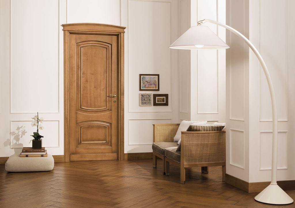 legnoform legno massello