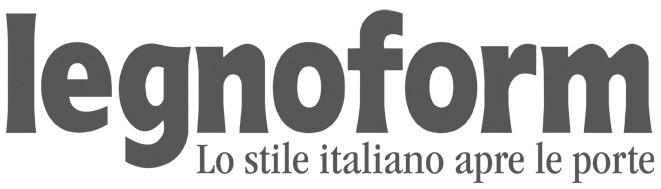 legnoform-_grigio-lo-stile-italiano